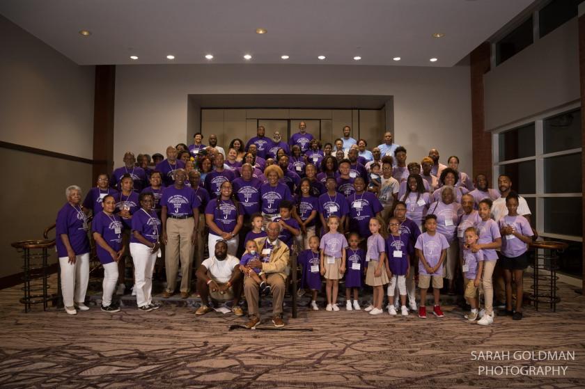 Jackson Family Reunion (136)