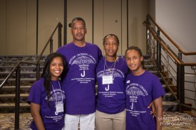 Jackson Family Reunion (160)
