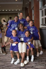 Jackson Family Reunion (178)