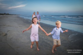 Kiawah beach photos (58)
