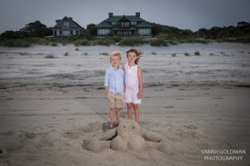 Kiawah beach photos (68)