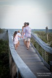 Kiawah beach photos (8)