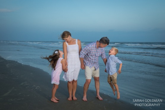 Kiawah beach photos (88)