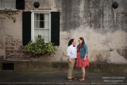 same sex engagement charleston sc (28)