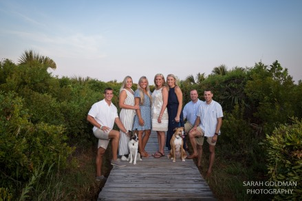 Seabrook Island beach photos (27)
