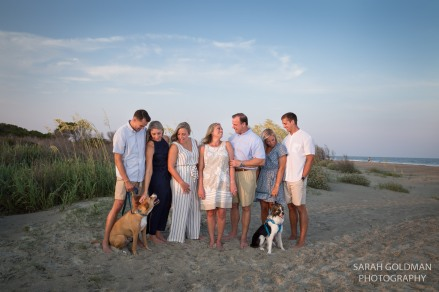 Seabrook Island beach photos (31)