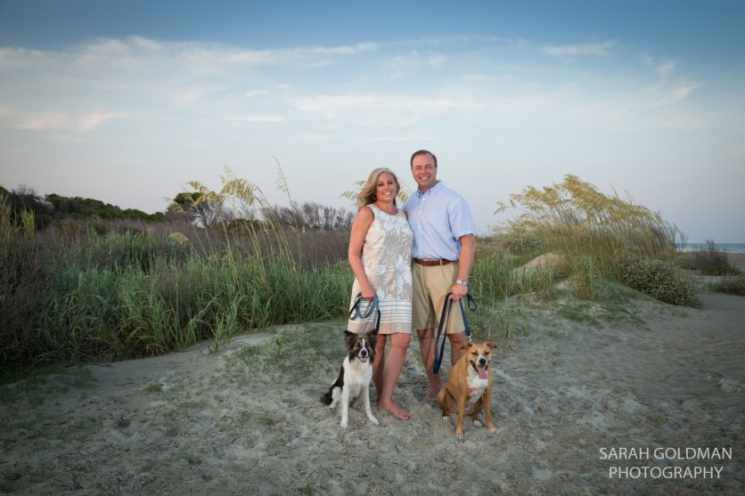 Seabrook Island beach photos (47)