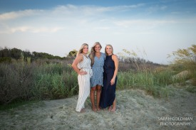 Seabrook Island beach photos (51)