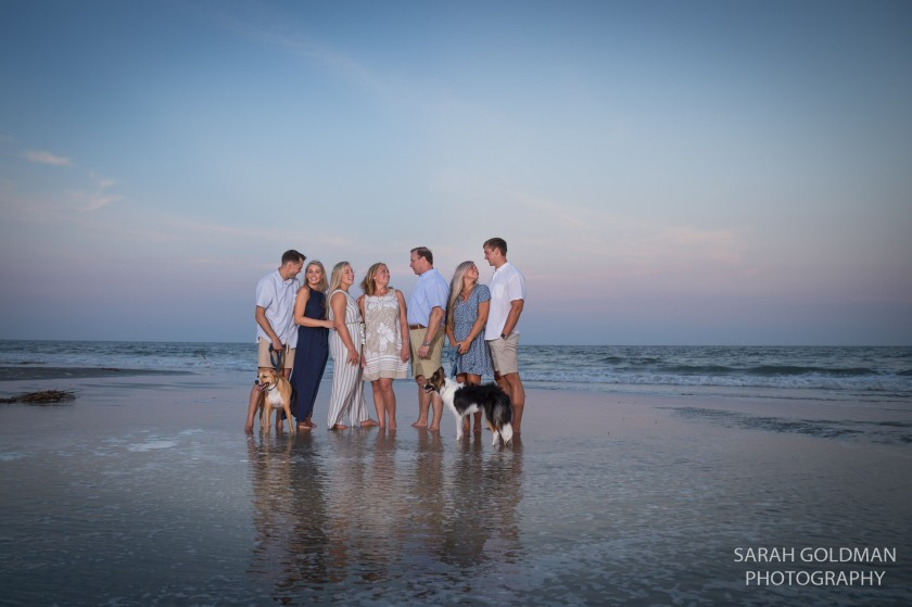 Seabrook Island beach photos (63)