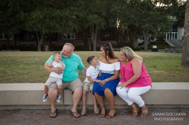 Waterfront Park Family Photos (28)