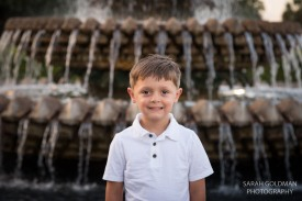 Waterfront Park Family Photos (37)