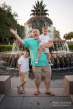 Waterfront Park Family Photos (42)