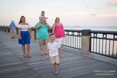 Waterfront Park Family Photos (58)