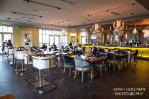 eleve restaurant charleston (2)