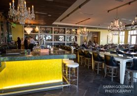 eleve restaurant charleston (5)
