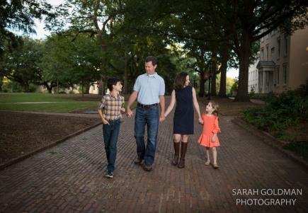 USC Horseshoe family photos (31)