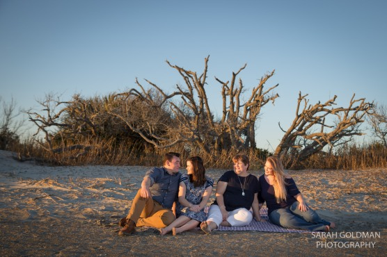 folly beach photographer (42)