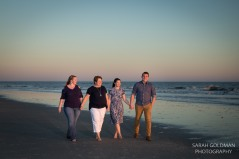 folly beach photographer (59)