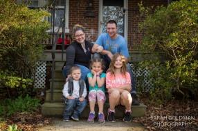 Dominic Szabo Family (2)