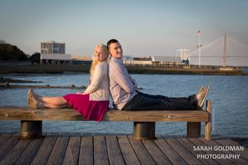 engagement-photography-charleston-sc (33)